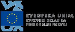 logo-ESSR_300x130